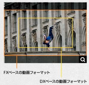 スクリーンショット 2015-10-01 21.44.13